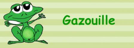 gazouille5c.jpg