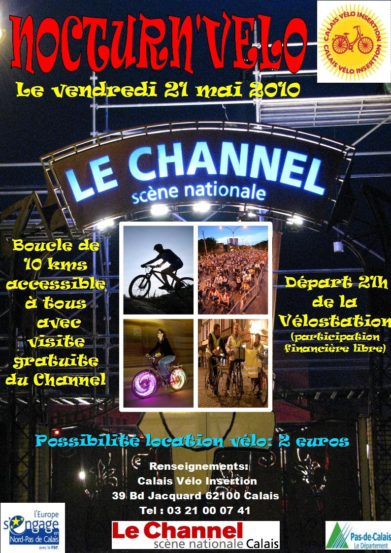 channelCVI.jpg
