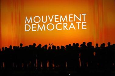 http://jeanmarcben.blog.free.fr/public/modem4.jpg